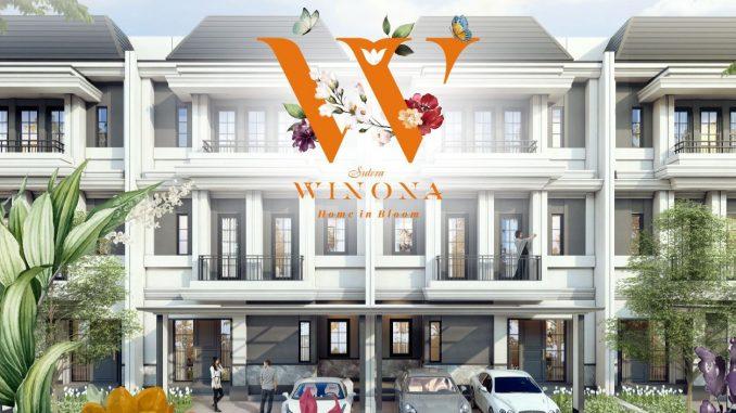 teaser Winona