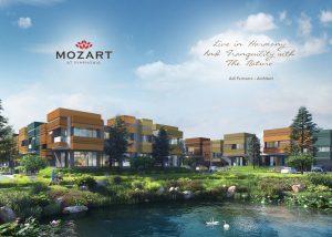 teaser mozart phase 2