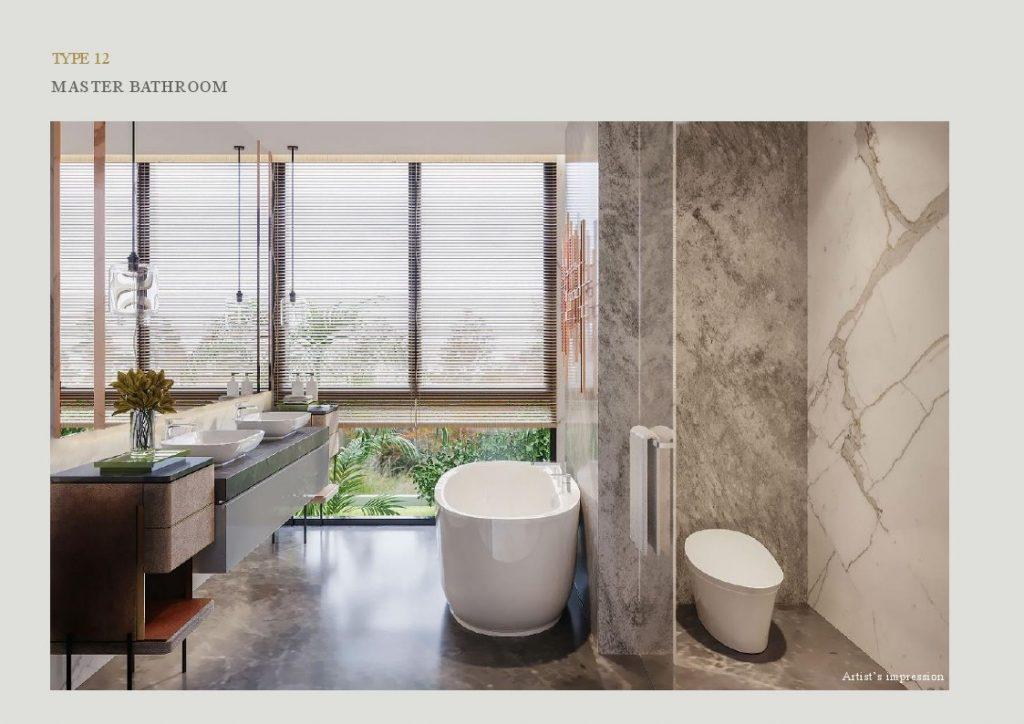 master bathroom lyndon T12