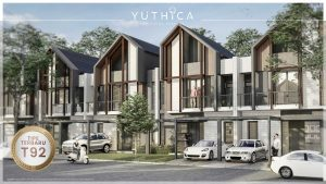 yuthica bsd tipe 7
